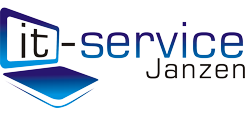 IT-Service Janzen